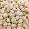 WAHYUEN  Crispy Peanut   華園 蝦子花生 34g