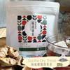 GLYF Herbal Tea Bag Luo Han Guo Tea 龜苓元坊 草本三⾓茶包 羅漢果茶 8pcs