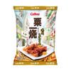 CALBEE - GRILL A CORN - Sweet & Sour Pork Flavor   粟一燒 港式生炒排骨味 60g