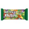 FRUTIPS Pastilles Mixed Fruits Flavor | 能得利 軟糖什果汁味 3pcs / 1pc