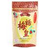 KOON WAH Dried Traditional Sweet Prune (Seedless)   冠華 秘製話梅皇(化核)18g