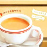 TAI LUEN Hong Kong Style Ceylon Tea Base   大聯 港式紅茶茶膽 9gX8sachets