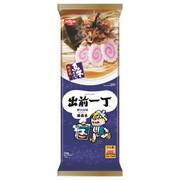 DEMAE Iccho Bar Udon Bonito Flavor | 出前一丁 棒烏冬鰹魚湯味 159g 2pcs