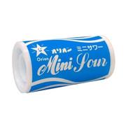 ORION'S Candy Soda Flavor | 獵戶星 迷你糖 (梳打汽水) 9g