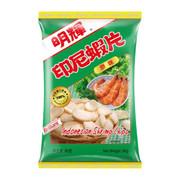 Brilliant Indonesia Shrimp Chips 明輝蝦片 40/80G