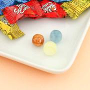 NOBEL Super Sour Soda/Lemon/Cola Candy | 諾貝爾 超級梳打/檸檬/可樂糖 (混合裝) 90g