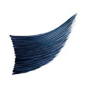MOTE Boost & Primer Mascara (Navy Blue) | 大和匠筆 工匠級 美容液纖長濃密防水睫毛膏 6g (藍色)