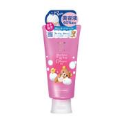 SENKA PERFECT Whip Collagen In Facial Wash | 專科 超微米彈潤潔顏乳 120g 【日版】