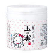Moritaya Tofu Yogurt Face Pack 盛田屋玉の輿豆腐面膜 150g
