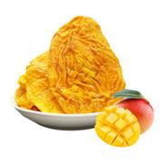 Hsin Tung Yang Dried Mango | 新東陽 水果乾 愛文芒果 110g