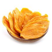 SSY Taiwan Dried Irwin Mango |台灣愛文芒果乾 130g