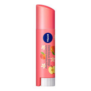 Nivea Delicious Drop Apple Lip Balm | 果味潤唇膏蘋果味 SPF 11 3.5g