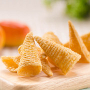 HOUSE TONGARI Corn Grilled Corn Flavor | 好侍通加利日燒粟米味 75g