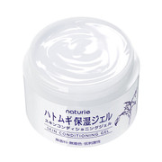 NATURIE Skin Conditioning Gel (HK) | 薏仁保濕面霜 180g (港版)