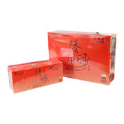 Luk Yu Pu Erh Tea Bag | 陸羽 普洱茶包 25/100 bags