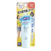 Biore UV Perfect Milk |碧柔 長效輕透防曬乳液 40ml SPF 50+ PA++++