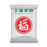 FUKU Superior Soup Instant Rice Vermicelli Noodles | 福字上湯米粉 65g