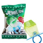 Jewel Ring Melon Flavor  | 戒指糖 蜜瓜味 13.5g