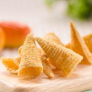 HOUSE TONGARI Corn Rich Soup Flavor | 好侍 通加利 粟米筒 濃郁雞湯味 75g