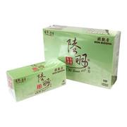 Luk Yu Iron Buddha Tea Bag | 陸羽 鐵觀音茶包 25/100 bags