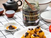 TAI MA Mysterious Fish Ball Sauce 大孖醬料 秘撈魚蛋醬 【3樽套裝】 (獨立付運: 免運費,已包含12% 付加費)