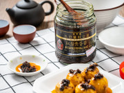 TAI MA Sauce Package of 4 大孖醬料【任選4樽套裝】(獨立付運: 免運費,已包含12% 付加費)