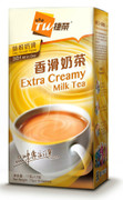 TSIT WING 3 in 1 Extra Creamy Milk Tea | 捷榮 精選三合一香滑奶茶 17gx12sachets