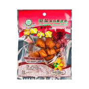 KOON WAH Crispy Fried Dough | 冠華 齋雞粒 40g
