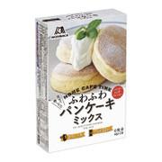 Morinaga Fuwa Fuwa  Soufflé Pancake Mix | 森永 梳乎厘班戟粉 170g