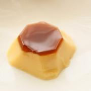 Miyake Petit Pudding 三宅 迷你經典蛋黃牛奶布丁 6's 120g