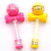 Sanrio Sword Ball Candy  | 食玩 劍球 連清涼糖 3g