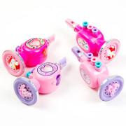 Sanrio Trumpet Candy  | 食玩 小號 連清涼糖 3g