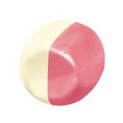 FUJIYA Peko Chan Milky candy Strawberry Flavor | 不二家牛奶妹 牛奶糖 靜岡縣紅頰草莓味 80g