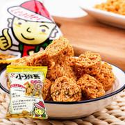 Leader Ball Noodles Chicken Gravy Flavor 台灣 小班長 丸仔麵 香蔥雞汁味 85g