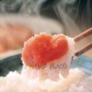 YAMOYOSHI Potato Chips Mentaiko Flavor | 山芳 薯片 濃厚明太子味 50g