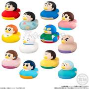 Bandai ShinChan Collection Duck Gum |   蠟筆小新 鴨仔食玩連香口膠 盲盒