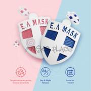 E.A Mask Healthy Mask 日本 健康勳章 第五代