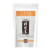 LemonKing Liquorice Lemon 檸檬王 甘草檸檬 150g