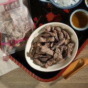 LemonKing Dried Plums (Seedless) 檸檬王 話梅肉 38g