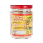 Tai O Lo Yau Kee Fish Powder | 大澳老友記 大地魚粉 130g