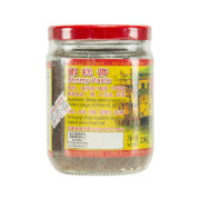 Tai O Lo Yau Kee Shrimp Paste | 大澳老友記醬油 蝦糕醬 230g