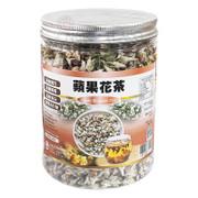 Yan Yue Tong Apple Blossom Tea | 仁御堂 蘋果花茶 75g