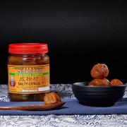 TAI MA Salty Citrus 大孖醬料 咸柑桔 350g