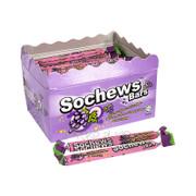 Sochews Bars  奇新 懷舊 水果條糖 1pcs