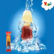YUPI Gummy Candy Cola   YUPI 可樂造型 橡皮糖 32g