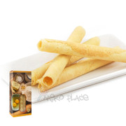 Hang Heung Egg Roll 恆香 蜂巢蛋卷 106g 6pcs