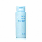 DHC - Soft Face Wash Powder | 柔嫩洗颜粉 50G