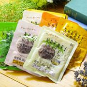 Nakaki Noodle Ramen & Rice 日本 微糖低 Kcal 蒟蒻主食