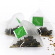 Emerail Osmanthus Oolong Tea Bags 桂花烏龍茶包 15pcs