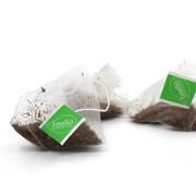 Emerail Red Rooibos Tea Bags 南非國寶茶茶包 15pcs